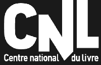 Logo-CNL